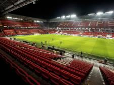 LIVE | PSV tegen Olympiakos met Boscagli voor Sangaré, zit er een stuntje in?