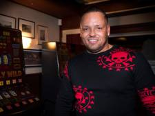 Drie verdachten in merkfraude-onderzoek, waarbij ex-man van Barbie betrokken is, zitten nog vast