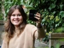 Maegan (19) overwon anorexia en inspireert nu lotgenoten: 'Ik was eenzaam tot ik mijn verhaal ging delen'
