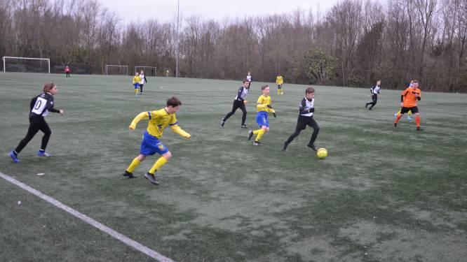 """SC Lokeren-Temse opent inschrijvingen voor volgend seizoen: """"Alle leeftijden welkom op Daknam"""""""