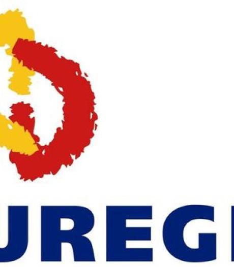 Miljoenen euro's subsidie voor samenwerking in Twentse grensregio