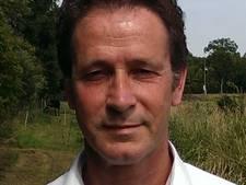 Peter Epe wordt trainer Zeewolde