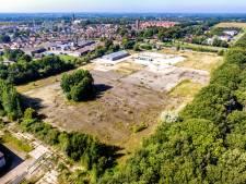 Voormalig verpauperd MBI-terrein Raalte wordt nieuw leven ingeblazen met zonnepark: 'Een ideale plek'