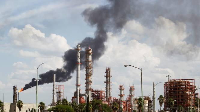 Pensioenfonds metaalsector belegt niet langer in olie en gas