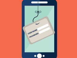 Parket waarschuwt voor sms'en waarmee fraudeurs bankrekeningen proberen te plunderen