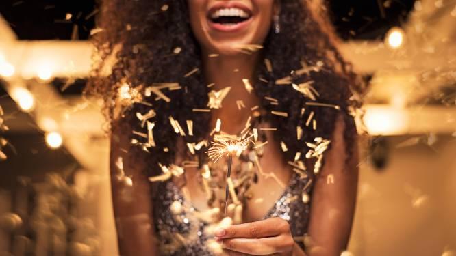 OVERZICHT. Verbod op vuurwerk en strikte avondklok: dit zijn coronaregels op oudejaarsavond