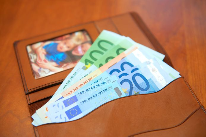 Je portemonnee kwijtraken is geen pretje. Zo maak je meer kans om hem terug te krijgen.