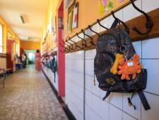 Une école communale à Schaerbeek fermée pour des cas de Covid-19