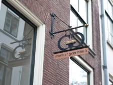 'Een stuk of tien' dakloze jongeren in Deventer? Het blijken er 61 te zijn