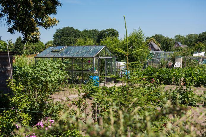 Een jaar geleden startte de gemeente Waalre met de integrale ontwikkelvisie voor het buitengebied van Aalst. Het is de eerste keer dat in de gemeente een omgevingsvisie wordt gemaakt. Een eerste concept werd gisterenavond aan de raad gepresenteerd.