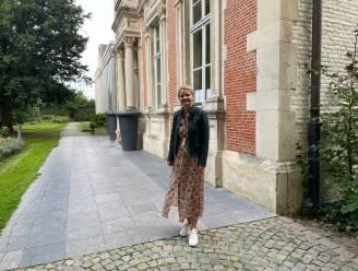 Kasteel van Egmont krijgt opknapbeurt: bibliotheek zoekt tijdelijk nieuw onderkomen