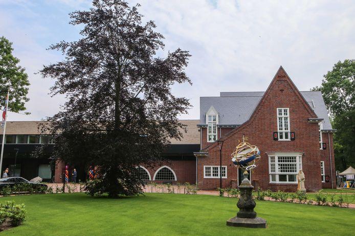 In Waalre is men veelal enthousiast over de eigen buurt, maar de gemeente mag zich richting haar inwoner wel iets beter opstellen.