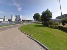 ForFarmers maakt zich zorgen over nieuwe woonwijk Lochem