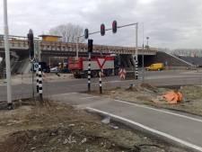 N302 bij Harderwijk twee weekenden dicht. 'Hoe halen ze het in hun hoofd?!'