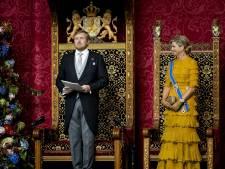 'De koning is een symbool van ongelijkheid, net als Zwarte Piet'