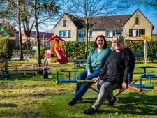 'Oppas' Ans kan niet wachten om kids weer toe te laten bij jubilerende Speeltuinvereniging Blekkerhoek Raalte