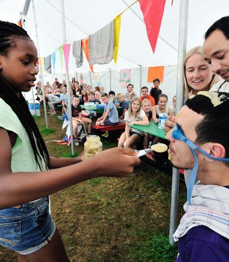 Het advies is van niet, maar veel scholen gaan wel op schoolkamp: 'Jaar toch feestelijk afsluiten'
