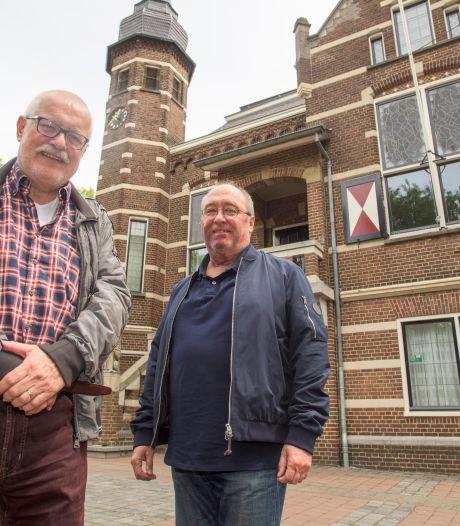 Klagers over burgemeester Janssen vangen bot in gemeenteraad van Oisterwijk