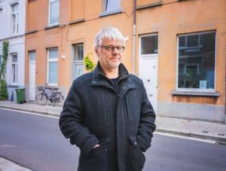 """Didier (58) koopt samen met buren huis voor vluchtelingen: """"Doe iets nuttig met het geld op jouw spaarboek"""""""