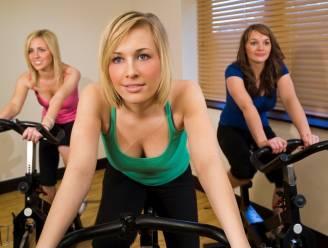 Hoe fietsen je seksleven kan schaden