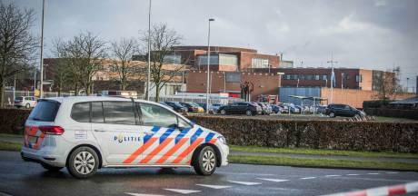 Vrees voor extreem hoge werkdruk door nieuwe zwaarbewaakte gevangenisvleugel