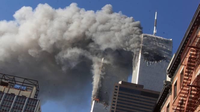 Dit vinden de nabestaanden van de 9/11 slachtoffers van Trumps moslimban