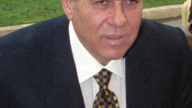 Ex-premier wordt nieuwe eerste minister in Egypte