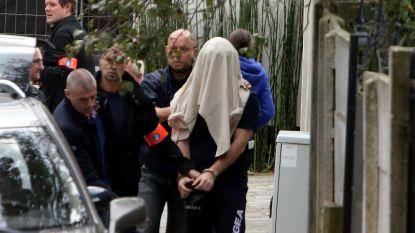 Stiefkleinzoon krijgt 21 jaar cel voor roofmoord op oma in Lede