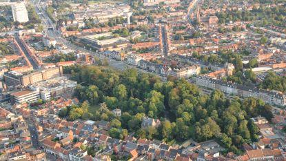 Deed Sint-Niklaas een loze klimaatbelofte door de Convenant of Mayors te tekenen?
