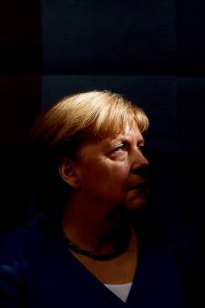 Qui succèdera à Angela Merkel? Tout ce qu'il faut savoir sur les élections en Allemagne