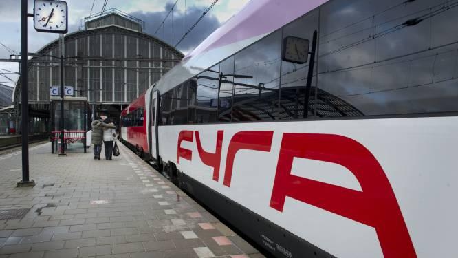 "Vervanger Fyra ""van zeer groot belang"" voor toerisme"