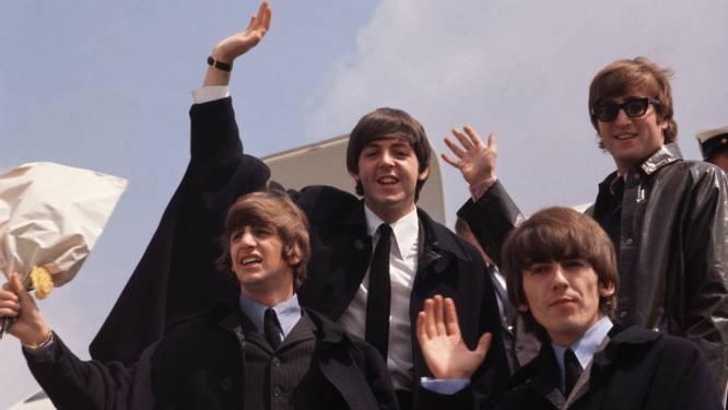 Aan de Universiteit van Liverpool kan je nu een 'master in The Beatles' worden