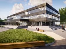 Almende College in Silvolde zoekt naam voor nieuwe vmbo-school