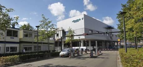 Het Elkerliek Ziekenhuis in Helmond meldt trots dat het contracten heeft met alle verzekeraars