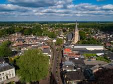 Virus maakt opnieuw opmars en dwarsboomt de corona-herdenking in Heerde