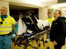 Artsen voeren druk op voor vuurwerkverbod: Ombudsman aan zet als politiek niets doet
