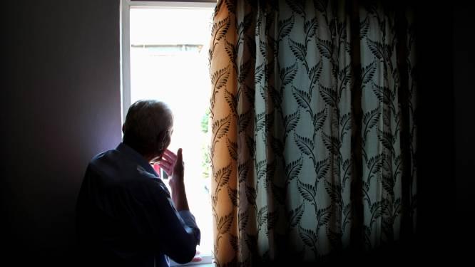 Corona-uitbraak in zorgcentrum in Almere, ook 24 medewerkers besmet