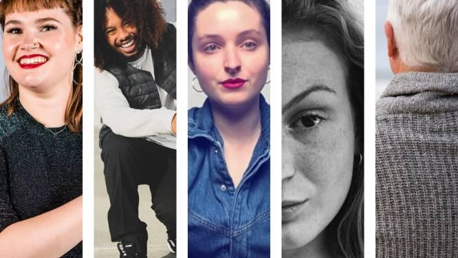 """5 mensen met verschillende achtergrond delen hun meest waardevolle seksinzichten: """"Het voorspel ís de seks"""""""