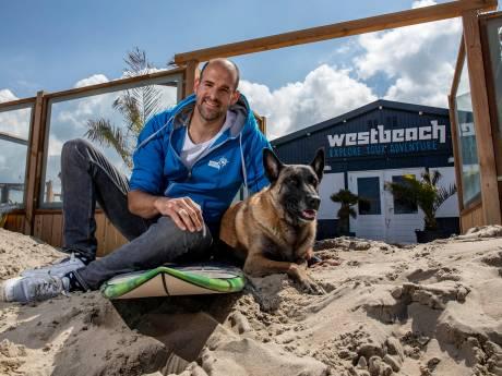 Westbeach begint crowdfundingsactie voor rechtszaak tegen gemeente Westland