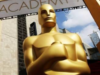 Logistieke problemen voor Oscars: sterren willen niet in quarantaine