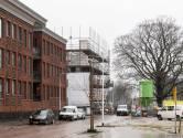'Druk speculanten uit de Almelose woningmarkt, niet starters'