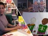 Mylo brengt diversiteit in de kinderboekenweek