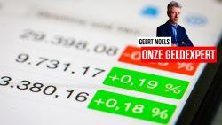 Levert vroeger starten je meer op? Onze geldexpert geeft jonge beleggers advies voor hun eerste stappen op de beurs