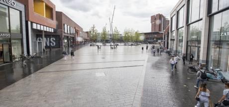 Collectief winkelverbod voor veelplegers in Enschedese binnenstad