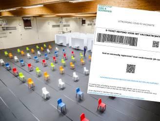 """""""Enkel 65-plussers kunnen zich voorlopig aanmelden als reserve voor vaccin"""": Oostkamp en Beernem maken nog geen gebruik van online platform voor hele bevolking"""