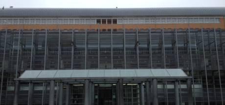 Vrouw overgoten met kokend water in Den Bosch: drie jaar cel geëist tegen man