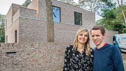 Nieuwe zaak van uitbaters Bistro De Witte Merel wordt restaurant 'CRKL': 'We gaan met cirkels en vierkanten werken, zowel in als naast het bord'
