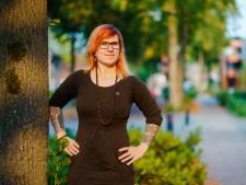 Romana: 'Bij ieder telefoontje schoot mijn hartslag omhoog. Zou dit eindelijk de baan zijn?'