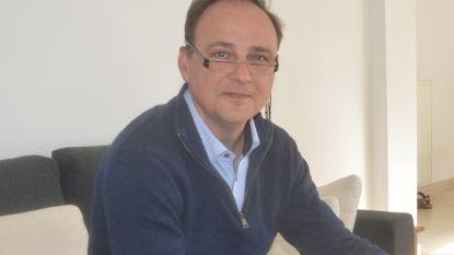 CD&V gaat niet aan tafel zitten met Vlaams Belang: LvB is aan zet