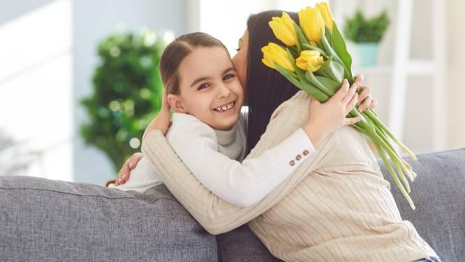Op zoek naar een moederdagcadeau? Zet je mama in de bloemetjes met één van deze 10 lokale Hagelandse geschenken